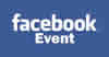 facebook_event_small